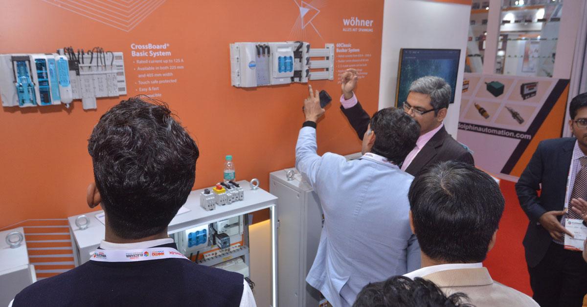 plc control panel suppliers